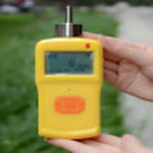 泵吸式一氧化碳濃度測定儀一氧化碳氣體報警器圖片