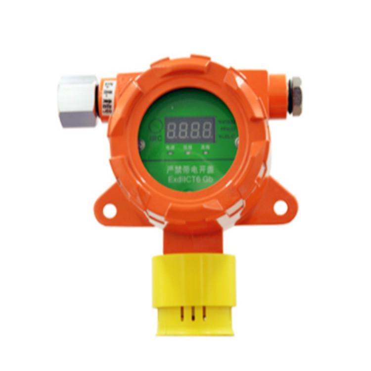 供应HQD6330在线式臭氧浓度探测器臭氧检测仪