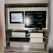 江蘇智慧工地龍門吊黑匣子監控系統包安裝調試對接圖片