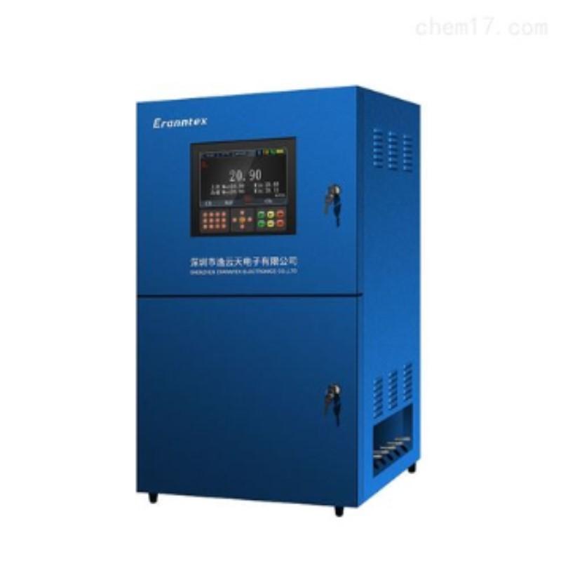 HTH2000-C氮氧化物在线监测系统详情介绍