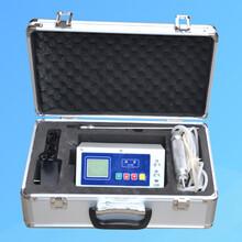 管道H-KP826-B泵吸式四合一氣體檢測儀檢測范圍圖片
