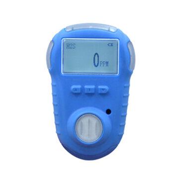 便攜式丁二烯氣體濃度檢測儀有毒有害氣體探測器供應