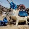 广州细沙回收机厂家众多怎么选啊