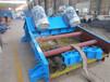 脱水筛专业生产厂家隆中脱水筛价格