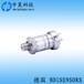 博德DMK457压力传感器一级代理商