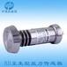 食品卫生行业液压传感器DMP331P