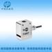 拉压双向结构传感器需要干燥F2807