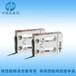 铝合金拉压双向结构传感器F2819