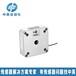 多分力传感器F9866不锈钢材料