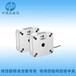 不锈钢多分力传感器F9866