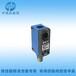 施克光电传感器G6