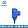 HTB18-B4A2BH光电传感器施克SICK图片