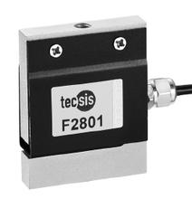 F2801称重传感器测力开关