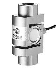 测力传感器F2805华南代理商