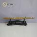 單龍劍定做青銅器仿古歷史模型國寶博物館展工藝品古玩禮品