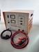 生产厂家直销KZA-40A24V电动叉车蓄电池充电机东莞斑杰厂家