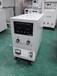 生产厂家直销KZA-60A24V电动叉车可调蓄电池组充电机