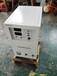 东莞斑杰厂家直销KZA-110V50A船用锂电池充电机