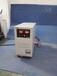 廠家熱銷電動娛樂設備充電機KZA-20A110V蓄電池快速可調充電機