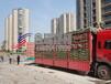 荊州陶粒價格是多少,荊州哪里有陶粒廠家