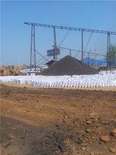 怀化陶粒整整一千人厂家,鑫瑞陶粒厂,就近发货,厂价直销图片