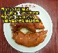 西安卤肉凉菜培训中心卤肉凉菜水饺羊肉泡馍技术培训