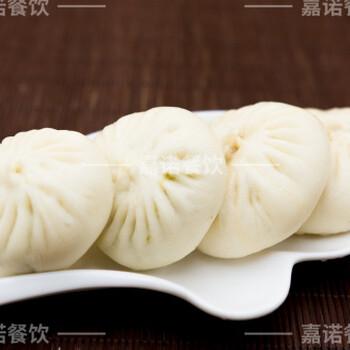学做包子早点多少钱?西安包子油条豆腐脑早餐培训