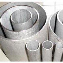供应赤峰美标ASTMA312不锈钢无缝管材质TP321/S32168价格