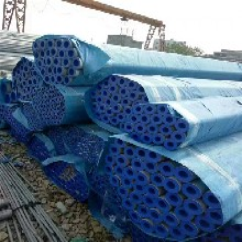 韶關免費切割304材質流體不銹鋼管225x16價格圖片