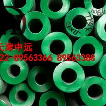 天津304不锈钢无缝管执行标准:GB/T14976-2012多少钱
