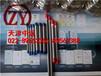 供應安康GB/T13296標準的022cr19ni10不銹鋼拋光管外徑比較好
