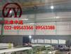 供应营口GB/T13296标准的022cr23ni5mo3n耐高温不锈钢管价格行情走势