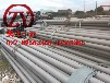 供应吉林GB/T13296标准的2520抛光不锈钢管批发