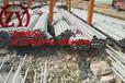 喀什s31403工业用不锈钢管38x3.5哪里卖