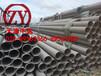 泰州s31008精密不锈钢管406x16厂家供应