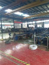 温州工业不锈钢管厂家304工业不锈钢管报价信息图片