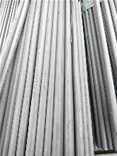 S30403高压不锈钢管14标准97634X4铬含量
