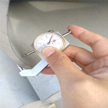 219X4精密不锈钢管长沙价格/2205精密不锈钢管价格图片