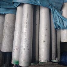 DN1530408不锈钢管SCH5S生产厂家