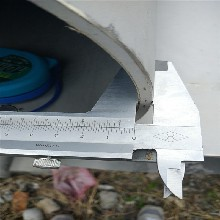 316L结构不锈钢管14标准97622X1.5报价