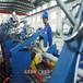 不銹鋼毛坯管廠家生產06Cr19Ni10不銹鋼毛坯管20X2.5單價