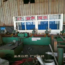 133X4工业不锈钢管成分_国标13296TP304工业不锈钢管南京厂家图片