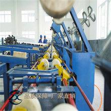 133X4不锈钢管型号_国标14976SS304不锈钢管三明厂家图片