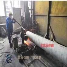 38X6不锈钢管标准_A312标准SS316L不锈钢管盐城含税运图片