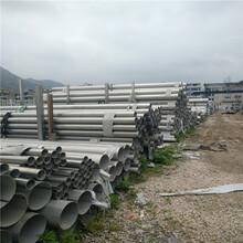 正鑫焊接不銹鋼管,溫州2507焊接鋼管生產廠家圖片
