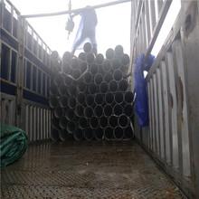 正鑫焊接不銹鋼管,天津32168不銹鋼焊管價格圖片
