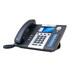 郑州IP话机wifi网络电话机支持内部通话视频话机提供远程技术支持