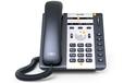 供應南陽呼叫中心電話機集團電話客服IP話機錄音話機WIFI話機