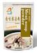 肉味浓汤粉100%纯天然厂家直销