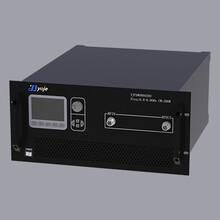 射頻功率放大器圖片